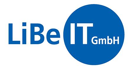 LiBe IT GmbH